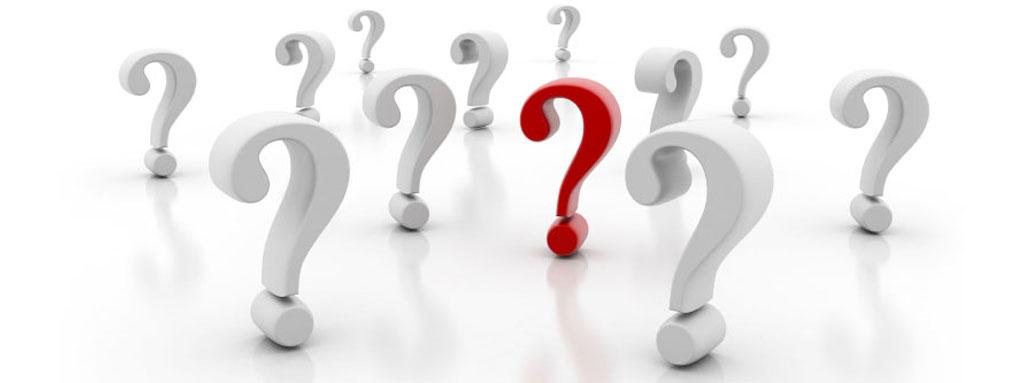 FAQs - Các câu hỏi thường gặp về việc học tiếng Anh tại E-talk