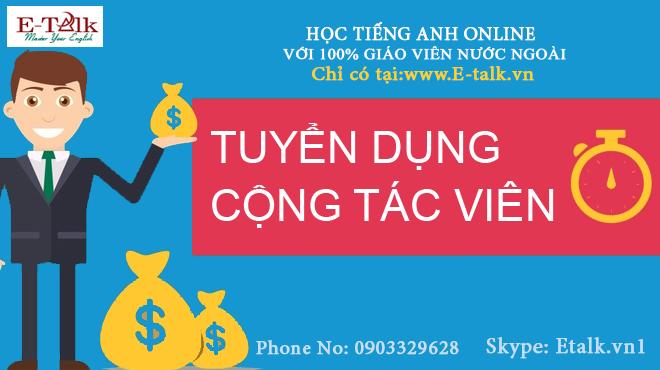 tuyen-dung-cong-tac-vien-e-talk