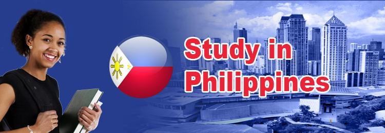 Về Việc Thuê Giáo Viên Philippines Dạy Ngoại Ngữ