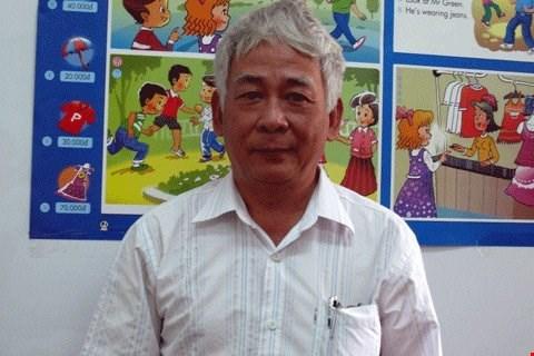 Về việc thuê giáo viên Philippines dạy tiếng Anh