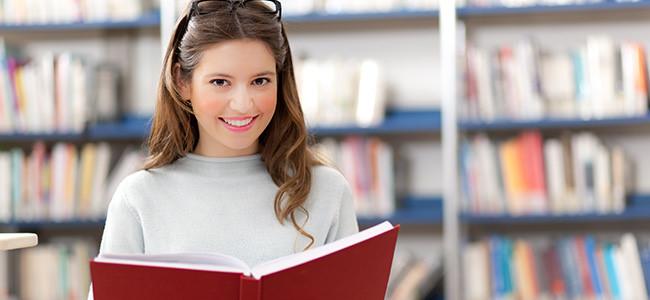 Bạn học được gì sau khi tự mình viết bài luận, bài báo cáo?