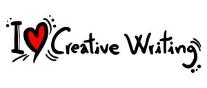 Creative_Writing_For_Kids