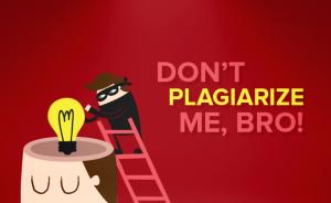 dont_plagiarize_me_bro_640x392