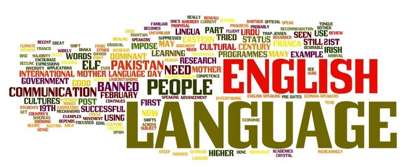 Xu hướng cá nhân hóa trong các chương trình dạy tiếng Anh