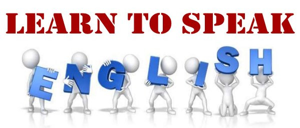 Cách luyện nói tiếng Anh online cho người mới bắt đầu