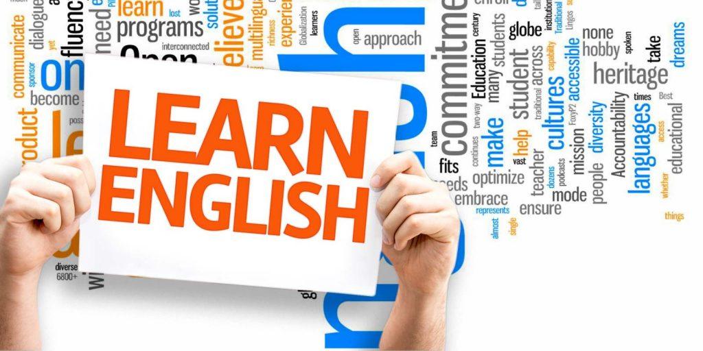 trung tâm dạy tiếng Anh giao tiếp online
