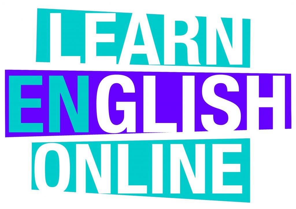 Có nên mua khóa học tiếng Anh online?