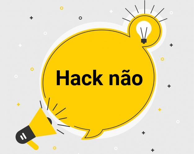 Hack não tiếng Anh hiệu quả khi học phát âm