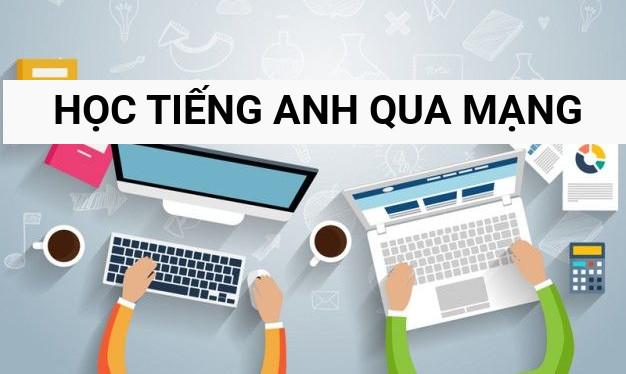 Cẩn thận khi lựa chọn học tiếng Anh qua mạng miễn phí