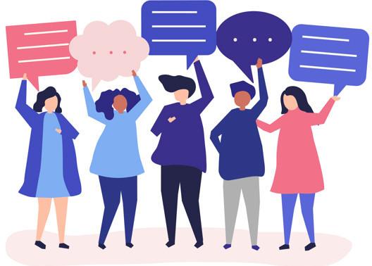 6 quy tắc giúp thực hành nghe nói tiếng Anh cấp tốc