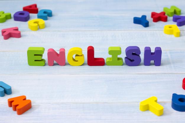 Học tiếng Anh cơ bản