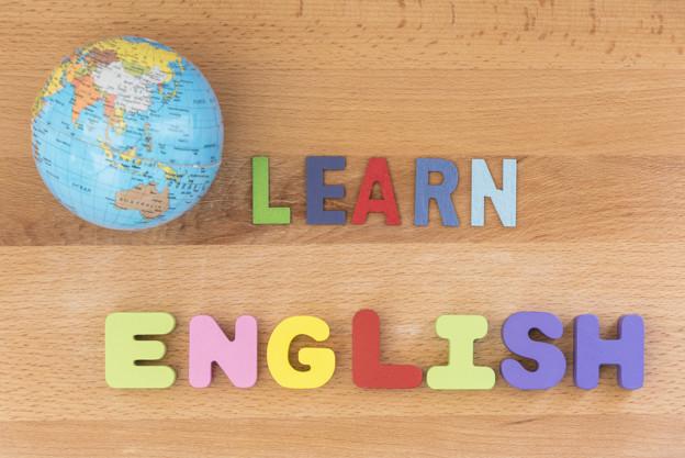 Nói tiếng Anh thành thạo