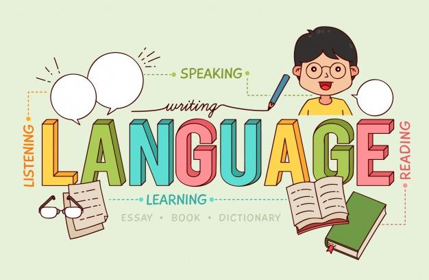 Bí quyết luyện nghe tiếng Anh
