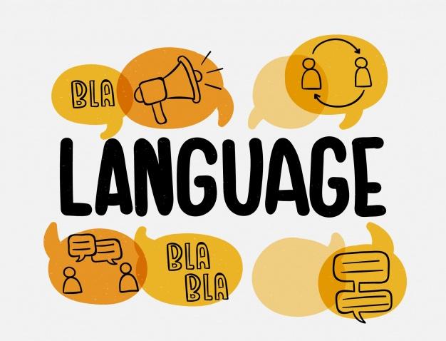 Học giao tiếp tiếng Anh