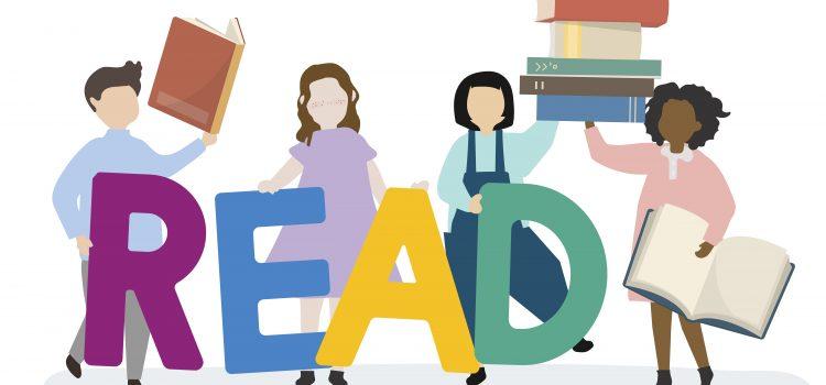 4 mẹo giúp luyện đọc tiếng Anh có hiệu quả