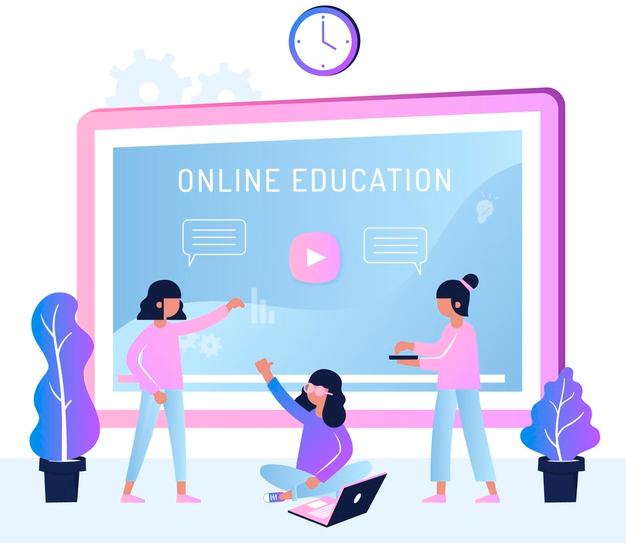 4 trang web luyện nghe tiếng Anh online tốt nhất