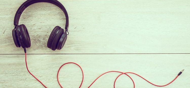 Cải thiện nghe nói tiếng Anh bằng 4 bí quyết cốt lõi