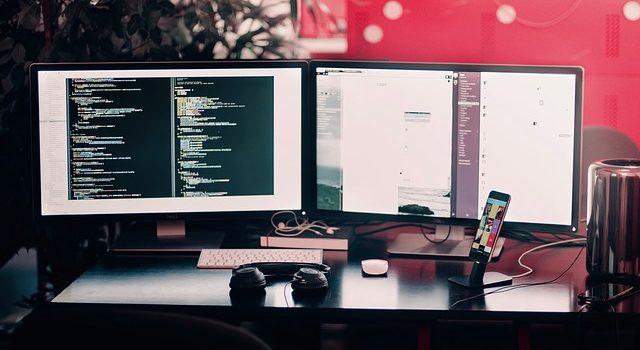 Tiếng Anh cho dân IT – Từ Vựng tiếng Anh chuyên ngành công nghệ thông tin